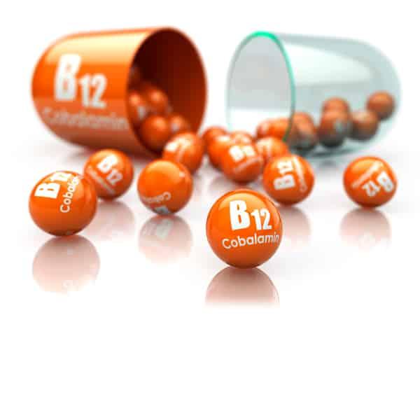 هل يمكنك الإفراط في تناول فيتامين