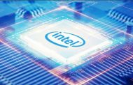 تراجع إيرادات Intel خلال الربع الثالث لتصل إلى 18.3 مليار دولار