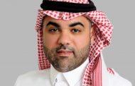 MBC تُعيّن أحمد الصحّاف في منصب الرئيس التنفيذي لـلوحدة الجديدة للمبيعات التجارية والتسويق الإعلاني
