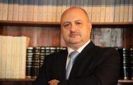 زخور لمحافظ بيروت: لاحالة المسؤولين عن الاهمال في ترميم الابنية الى النيابة العامة