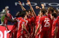 الكشف عن أغلى 10 لاعبين في العالم تحت 21 عاما
