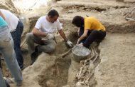 إسبانيا تحيي تراثها الأندلسي الإسلامي بتجديد برك الماء قرب