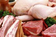 حمية البروتين.. دراسة تكشف الأثر السحري في حرق الدهون