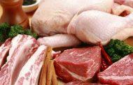 لحم البقر أم الدجاج.. أيهما أفضل؟