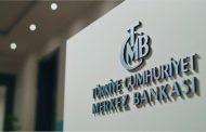 المركزي التركي يرفع سعر الفائدة لأسبوع إلى 15%