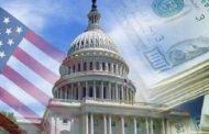 انخفاض حيازة دول الخليج من سندات الخزانة الأميركية بنسبة 1% في سبتمبر 2020