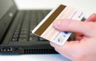 مؤتمر دولي حول أنظمة الدفع والعمليات المصرفية الالكترونية بمشاركة لبنان