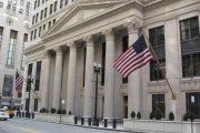 رئيس الفدرالي في شيكاغو: عودة الاقتصاد الأمريكي لقوته الكاملة يحتاج إلى