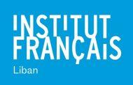 سلسلة منتديات رقمية للمعهد الفرنسي في اليوم الدولي لمعلمي الفرنسية في لبنان