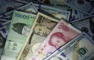 سر المعجزة الاقتصادية للصين حتى أثناء الركود العالمي