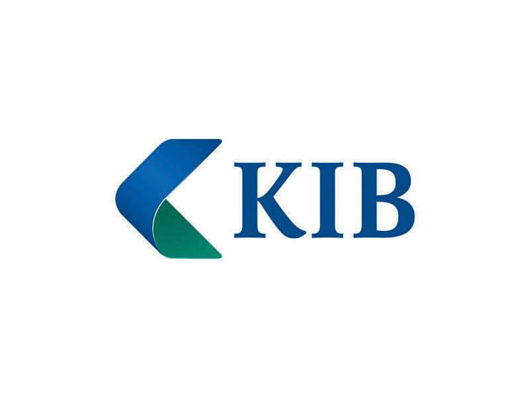 بنك الكويت الدولي يقرر إصدار صكوك بقيمة لا تتجاوز 300 مليون دولار