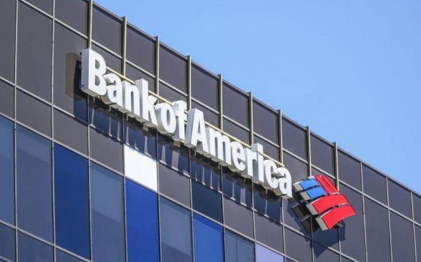 بنك أوف أميركا: المستثمرون يندفعون لشراء الأسهم ويتخلون عن الذهب