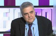 حميدي صقر: نخشى ان نصل الى يوم لا يعود ينفع الندم
