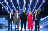 صوتان يتأهلان للتنافس على لقب  The Voice Senior في أولى حلقات النصف النهائي