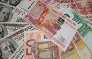 الكرملين يعلق على مسألة انخفاض العملة الروسية