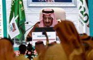 الملك سلمان يشدد على تكثيف الجهود الدولية لمحاربة الجائحة في قمة العشرين