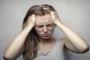 هل تغيرت الأعراض الأكثر شيوعا لـ كوفيد-19؟
