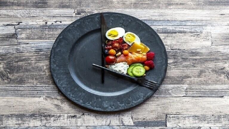 ماهي الأطعمة التي تساعدك في التصدي لكوفيد-19؟