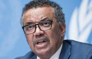 «الصحة العالمية» تؤكّد السيطرة على «كورونا» خلال الشهور المقبلة