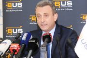 مدير شركة BUS حذر من توقف اعمال مقدمي خدمات الكهرباء