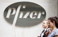 «كورونا».. جرعة واحدة من لقاح فايزر تكفي وبايدن يقدم ملياري دولار لآلية كوفاكس