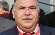 كاسترو عبدالله سأل عن مصير مساعدات انفجار المرفأ