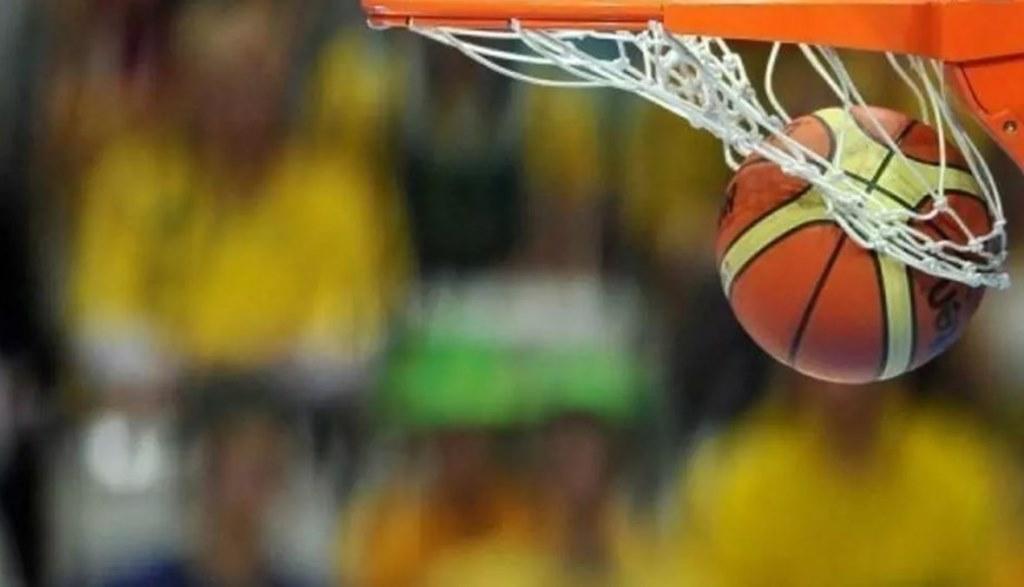 نوادي بيروت والمتحد وهوبس تجدد تأييدها لاكرم حلبي لرئاسة اتحاد كرة السلة