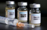 سلالة كورونا الجديدة واللقاحات.. ألمانيا تزف