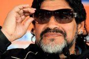 دييغو مارادونا.. تاريخ حافل وأسطورة كرة قدم لن تتكرر