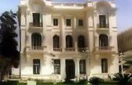 تعرف على آخر تطورات متحف محمود خليل وحرمه