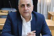 كركي : ما نشر عن المكننة في الضمان تجن وافتراء وتضليل للرأي العام وسندّعي أمام القضاء المختص