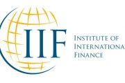 معهد التمويل الدولي: أنباء اللقاح تدفع بتدفقات نقدية إلى الأسواق الناشئة