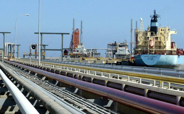 فنزويلا تستأنف بيع النفط للصين رغم العقوبات الأمريكية