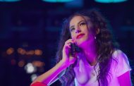 Alya تُوقّع عقد تعاون مع Universal Music MENA وتُطلق Hung Up
