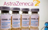7 أسئلة تحتاج AstraZeneca للإجابة عنها بشأن لقاح كوفيد-19