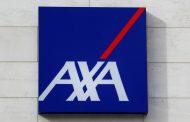 شركة Axa الفرنسية للتأمين تعتزم بيع عملياتها بالخليج مقابل 269 مليون دولار
