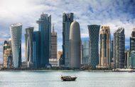 الاحتياطي الأجنبي لقطر يرتفع بـ 3.6% على أساس سنوي إلى 56.2 مليار دولار في اكتوبر 2020
