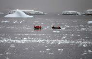 عدوى كوفيد-19 تصل إلى أنتاركتيكا لأول مرة