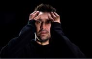 باحثون يصنعون مخدرا يمكنه علاج الاكتئاب دون هلوسة
