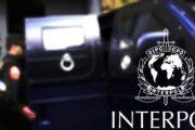 الإنتربول يصدر إنذاراً عالمياً بشأن الجريمة المنظّمة ضد لقاحات «كورونا»