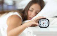 كيف يمكن لطريقة استيقاظك في الصباح أن تدل على احتمال الإصابة بالسكري 2!