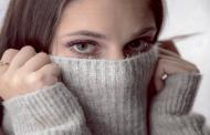 6 طرق يمكنك من خلالها مكافحة الاضطرب العاطفي الموسمي