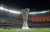 نتيجة قرعة دور الـ32 من الدوري الأوروبي