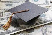 جمعية الاتزان الاجتماعي طالبت بتطبيق قانون الدولار الطالبي