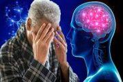 الزهايمر ...تجنب الإصابة بالمرض واعمل على تنشيط ذاكرتك