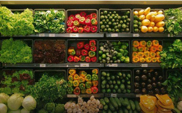 هل ترتفع أسعار الخضروات والفاكهة؟