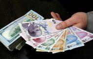 تركيا..الحد الأدنى للأجور سيرتفع بأكثر من 21% في 2021