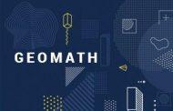 جامعة البلمند أطلقت منصة Geomath للتعليم الإلكتروني لمنهج الصف الثالث ثانوي