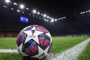دوري الأبطال.. الاتحاد الأوروبي يدرس دورا افتتاحيا من 10 مباريات