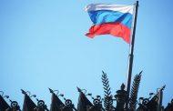 بوتين: التعاون في إطار